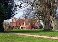 Stanlake Manor (geograph 3891191).jpg
