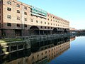 Stanley Dock - geograph.org.uk - 674860.jpg