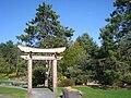 Stanley Park of Westfield - Westfield, MA - IMG 6466.JPG