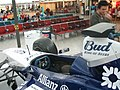 Stansted-F1.jpg