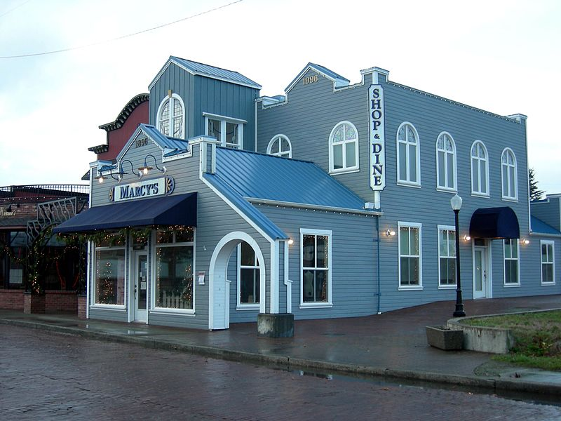 stanwood dating Date, event, organization, location jan, state of the city & chamber  lunch, city of stanwood+ chamber(s), school district jan, evening with the.