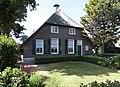 Staphorst - Gemeenteweg 137 RM34206.JPG