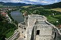 Starý hrad in Slovakia.jpg