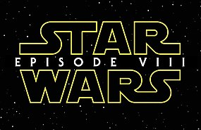 Resultado de imagen de episodio 8 star wars