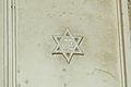 Star of David Zion Door-1 (2667648615).jpg
