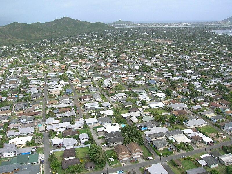 File:Starr 060228-6207 Aerial photograph of Hawaii.jpg