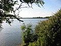 Startops End Reservoir - geograph.org.uk - 26641.jpg