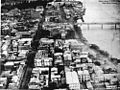 StateLibQld 1 92468 Aerial view of George Street, Brisbane, 1923.jpg