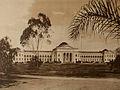StateNormalSchool1915.jpg