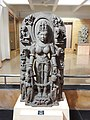 State Museum Bhopal 172424.jpg