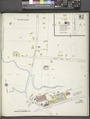 Staten Island, V. 2, Plate No. 162 (Map bounded by Arthur Kill Rd., Richmond Valley Rd., Bethel Ave.) NYPL1990017.tiff