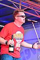 Static Operator – Deichpiraten Festival 2014 02.jpg