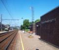 Station Erembodegem - Foto 1 (2009).png