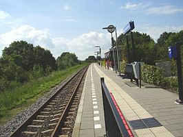 Station Koudum-Molkwerum.jpg