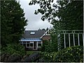 Station Master's House - geograph.org.uk - 517387.jpg