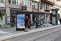 Station Tramway Langstross Grand Rue Strasbourg 2.jpg