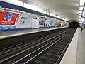 Station métro Invalides (ligne 8) - IMG 2673.JPG