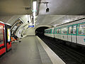 Station métro La-Tour-Maubourg - IMG 3411.jpg