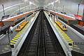 Station métro Porte-de-Charenton - 20130606 171749.jpg