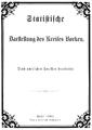 Statistische Darstellung des Kreises Borken.PNG