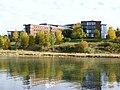 Statoil-Rotvoll-Trondheim.JPG