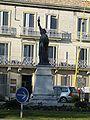 Statue de la liberté de Lunel.JPG