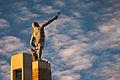 Statue of Vulcan (5333922558).jpg