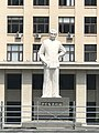 Statue of Zhou Enlai.jpg