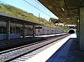 Stazione Spadafora 5.jpg