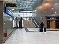 Stazione di Malpensa T2 - atrio.jpg