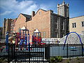 Stead Park - playground.JPG