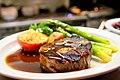 Steak and asparagus.jpg