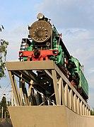 Steam locomotive FDp20-578 2019 G2.jpg
