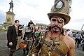 Steampunk fashion (4061386281).jpg
