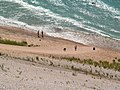 Steep Dune at Sleeping Bear Dunes.jpg