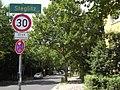 Steglitz - Bergstrasse - geo.hlipp.de - 26642.jpg