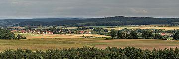 Steigerwald-Schönbrunn-Oberneuses-7039101-Pano-PS.jpg