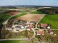 Steinacker (Gunzenhausen) Luftaufnahme (2020).jpg