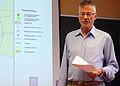Steinar Nygaard (6076052624).jpg