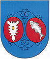 Steinhude Wappen neu.jpg