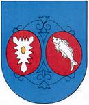 Wappen von Steinhude