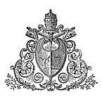 Stemma papa it Gregorio XVI.jpg