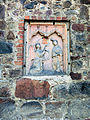 Stendal Petrikirche Relief 2011-09-17.jpg