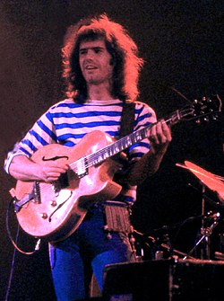 Steve Rodby and Pat Metheny croped.jpg