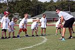 Steve Smith inspires Cherry Point youth 140624-M-BN069-018.jpg