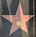 Steven Spielberg Hollywood Star 2.jpg