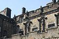 Stirling Castle 004.jpg