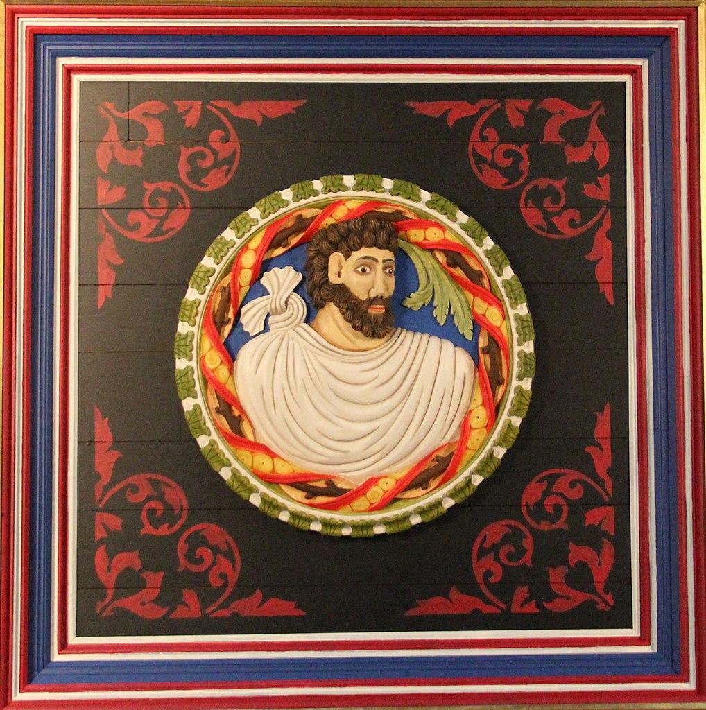 1018px-Stirling_Heads_-_Roman_Emperor.JPG