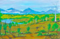 Stirling Ranges by Caroline Narkle.png
