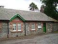Stobo Hall - geograph.org.uk - 235910.jpg